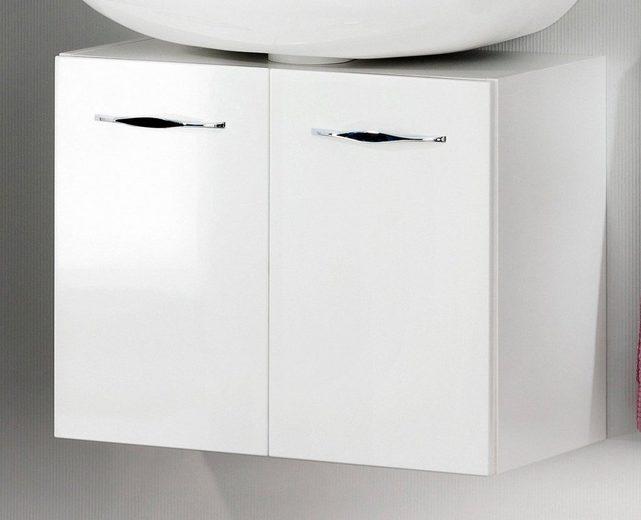 FACKELMANN Waschbeckenunterschrank »Sceno«, Breite 60 cm