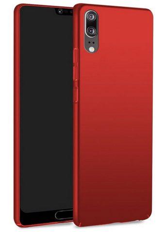 PEDEA Dėklas išmaniajam telefonui »Hybrid Dė...