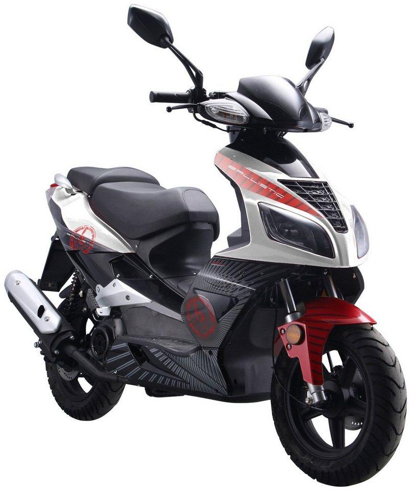 gt union motorroller gt2 evo 3 0 50 ccm 25 km h online. Black Bedroom Furniture Sets. Home Design Ideas