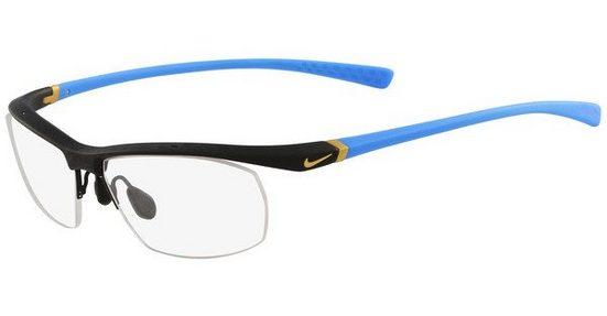 Nike Herren Brille »NIKE 7070/3«