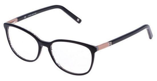 ESCADA Brille »VES355«