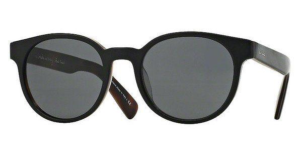 Paul Smith Sonnenbrille »WAYDEN PM8248SU«
