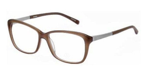 half off best sale best Bogner Damen Brille »BG522« online kaufen | OTTO