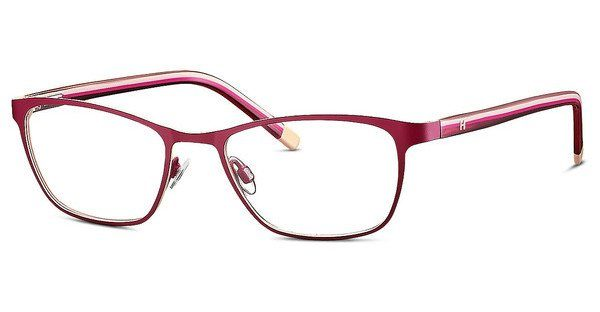 Humphrey Damen Brille » HU 582206«
