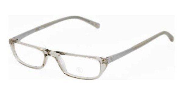 Bogner Damen Brille » BG525«, schwarz, A - schwarz
