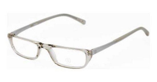 Bogner Damen Brille »BG525«