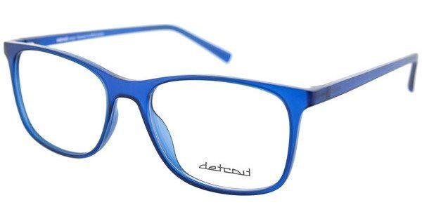 Detroit Brille » UN577«, blau, 05 - blau