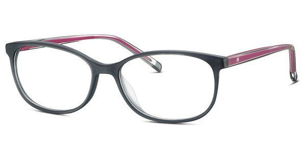 Humphrey Damen Brille »HU 583069«