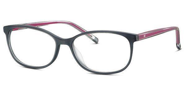 Humphrey Damen Brille »HU 583069«
