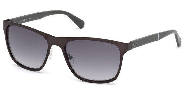 Guess Herren Sonnenbrille »GU6891«