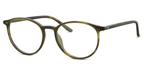 Brille »MP 503084«