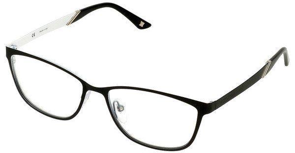ESCADA Escada Brille » VES848«, schwarz, 0Q46 - schwarz
