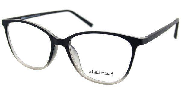 Detroit Brille » UN500«, lila, 14 - lila