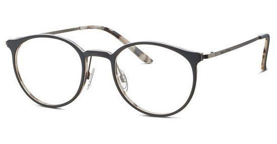 Brille »MP 503089«