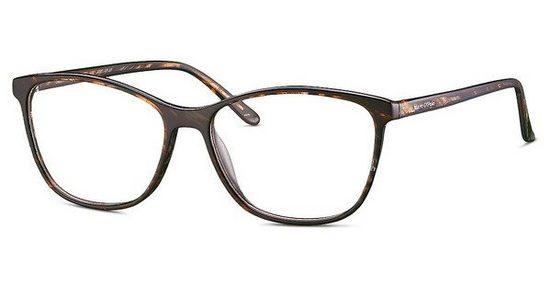 Damen Brille »MP 503077«