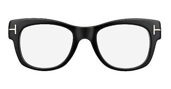 Tom Ford Herren Brille »FT5040«