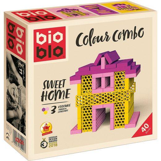 Piatnik Colour Combo Sweet Home