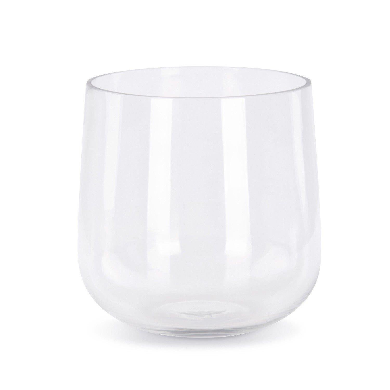 Loberon Vase »Pleshey«