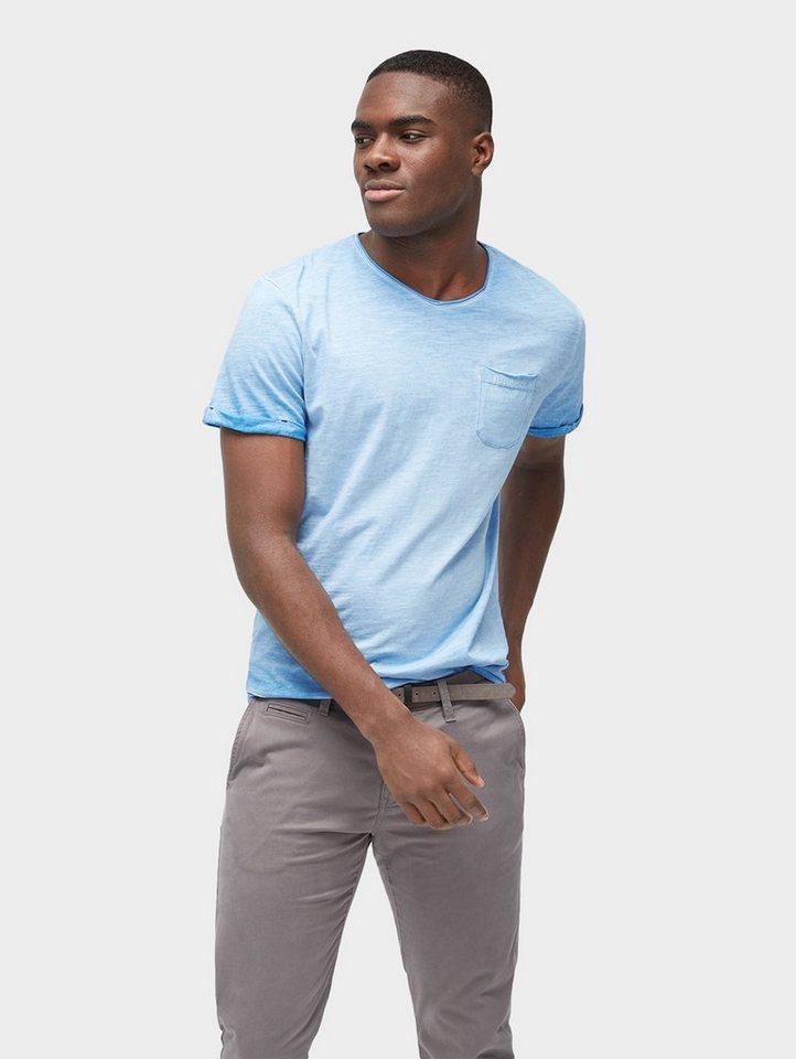 tom-tailor-t-shirt-t-shirt-mit-brusttasche-und-print-denim.jpg  formatz  a5023d3e86