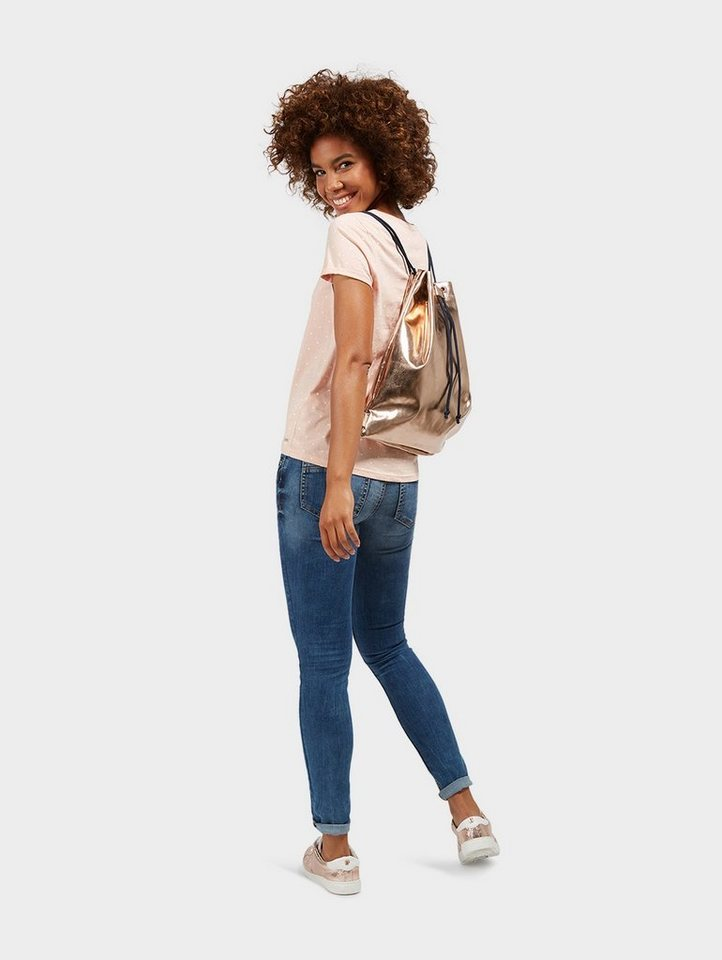 21616c72435df6 tom-tailor-denim-skinny-fit-jeans-jona-extra-skinny-blau.jpg  formatz