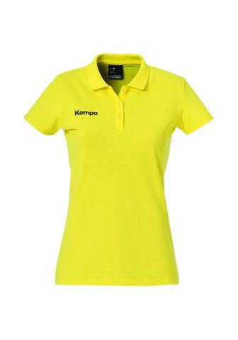 KEMPA Polo marškinėliai Palaidinė Vaikiški