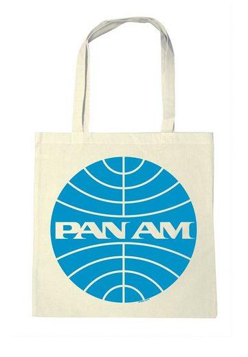 Am Mit Logoshirt Logo Pan motiv Stoffbeutel q0wz7A