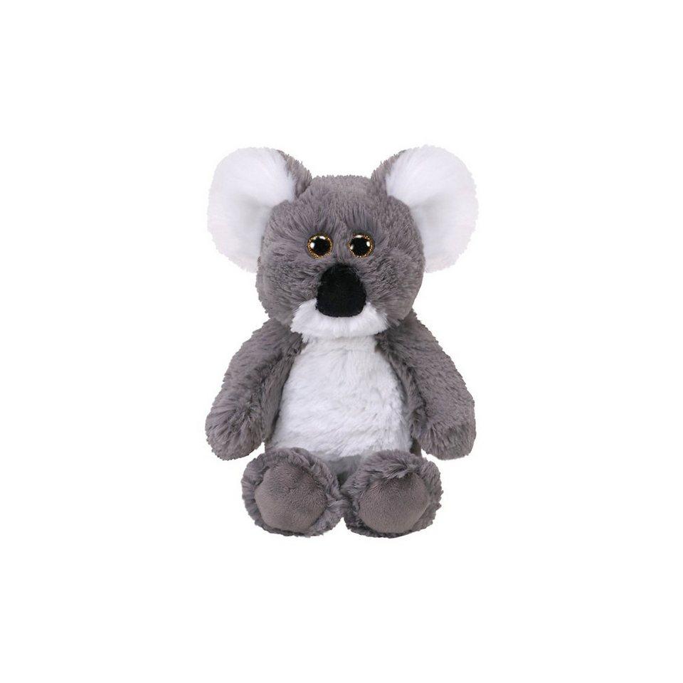 Ty® Attic Treasures Oscar, Koala 20cm kaufen