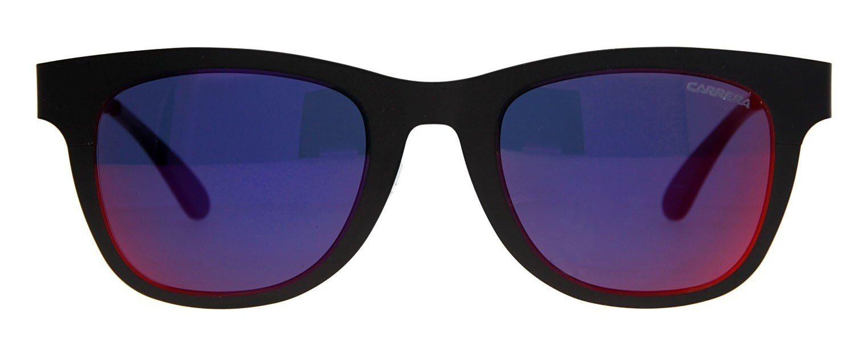 Carrera Eyewear Sonnenbrille