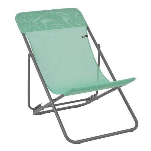 Lafuma Campingmöbel »MAXI TRANSAT Iso Batyline®«