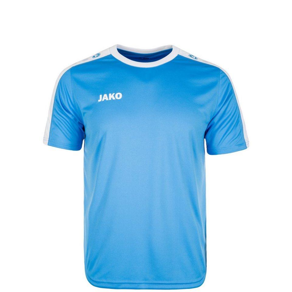 best authentic 8129b b47b2 Jako Striker Fußballtrikot Kinder online kaufen   OTTO