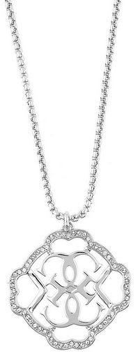 Guess Kette ohne Anhänger »4 You UBN21571«