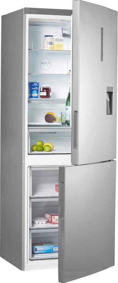 Haier Kühlschränke online kaufen   OTTO