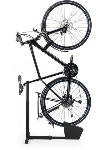 EASYMAXX Подставка для велосипеда