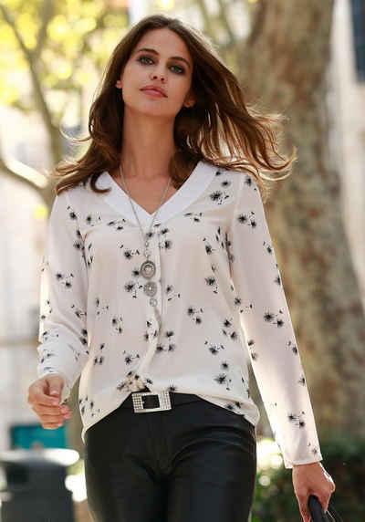 6da28270c6c2e Festliche Blusen kaufen » 30 Tage kostenloser Rückversand | OTTO