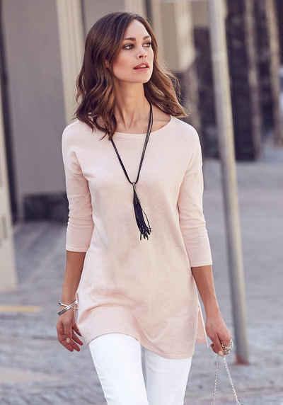 dd177bc1915d2e Büromode für Damen online kaufen » Business-Outfits