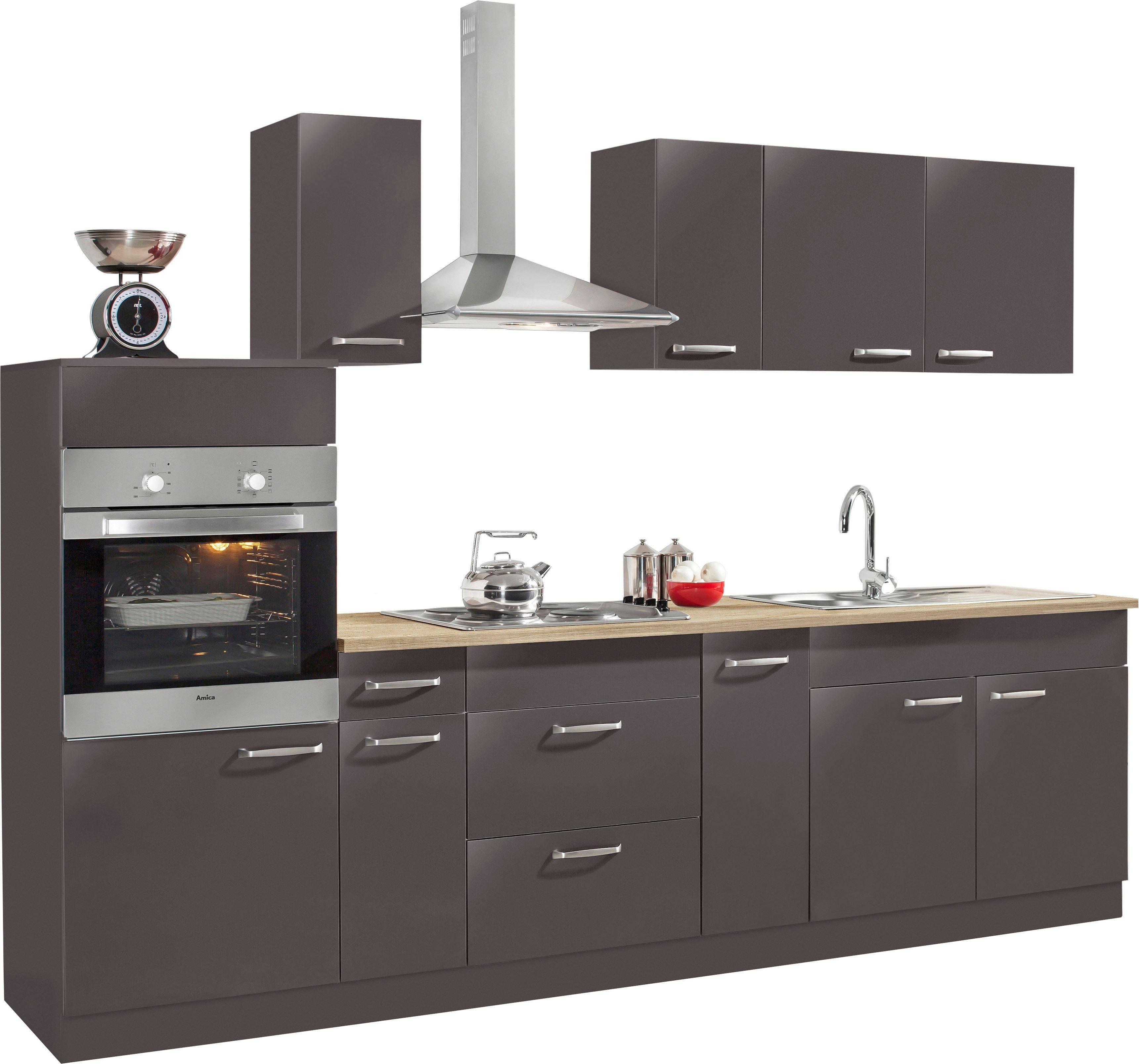 Niedlich Americana Häuschen Eiche Kücheninsel Bilder - Küchen Design ...