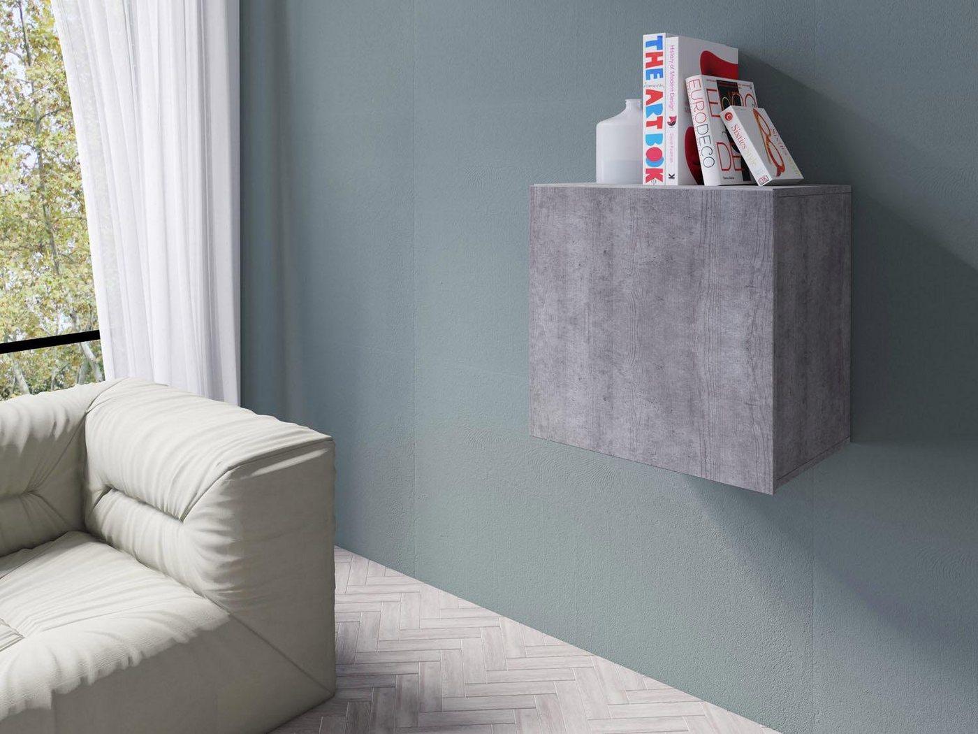 Küchenschränke - Hängeschrank »Vento«, Höhe 50 cm  - Onlineshop OTTO