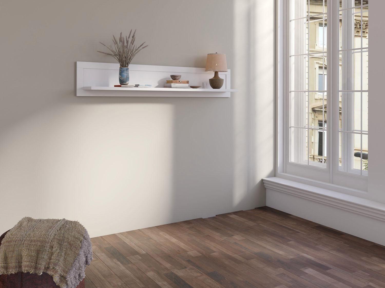 Wandboard »Britta«, Breite 177 cm