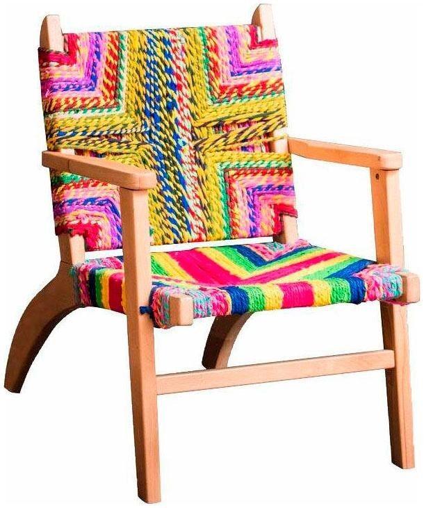 home affaire sessel coro online kaufen otto. Black Bedroom Furniture Sets. Home Design Ideas