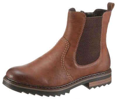016961aa364b Rieker Schuhe online kaufen   OTTO
