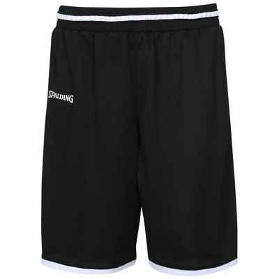adidas Herren Shorts Team Reversible