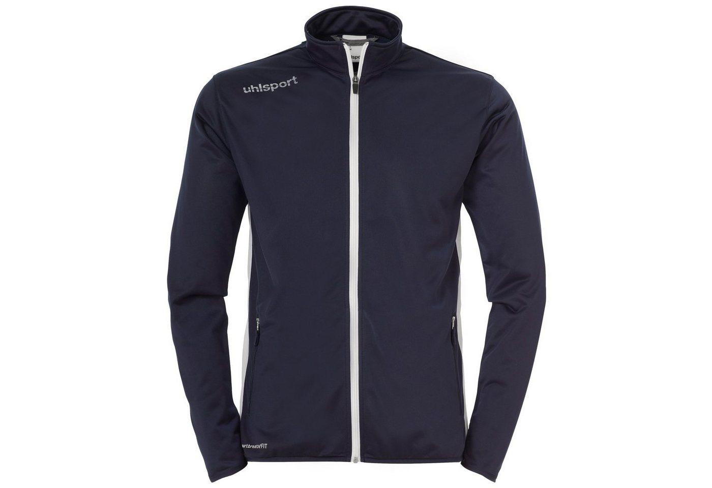 Uhlsport Essential Classic Anzug Herren | Sportbekleidung > Sportanzüge | Blau | Uhlsport