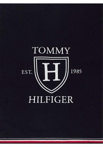 Tommy Hilfiger Languotas »Club Shield« su Hilfiger-Wa...