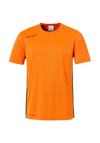 UHLSPORT Essential Marškinėliai Vaikiški