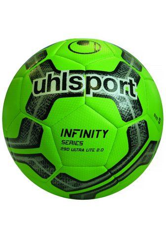 UHLSPORT Infinity 290 Ultra Lite 2.0 futbolo ka...