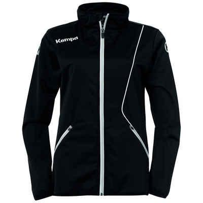 Damen Trainingsjacken online kaufen   OTTO