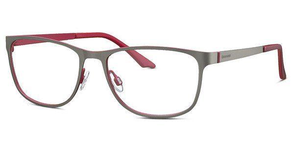 Brendel Damen Brille » BL 902165«, grau, 30 - grau