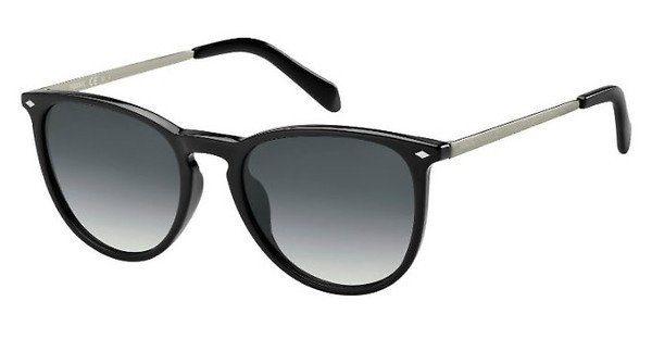 Fossil Sonnenbrille »FOS 3078/S«