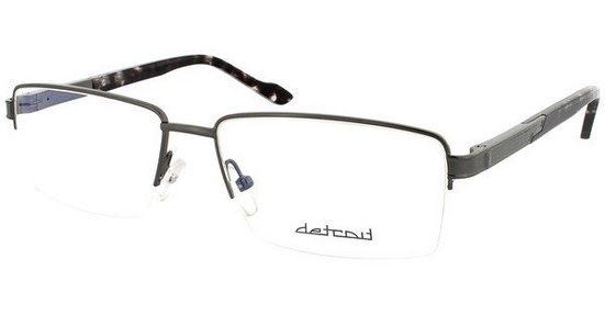 Detroit Brille »UN437«