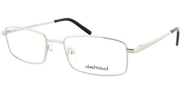 Detroit Brille »UN490«